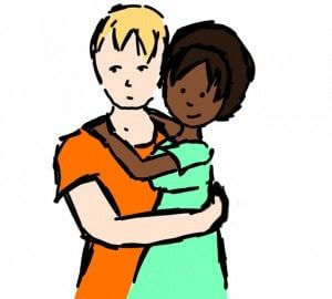 interracial-213698_640