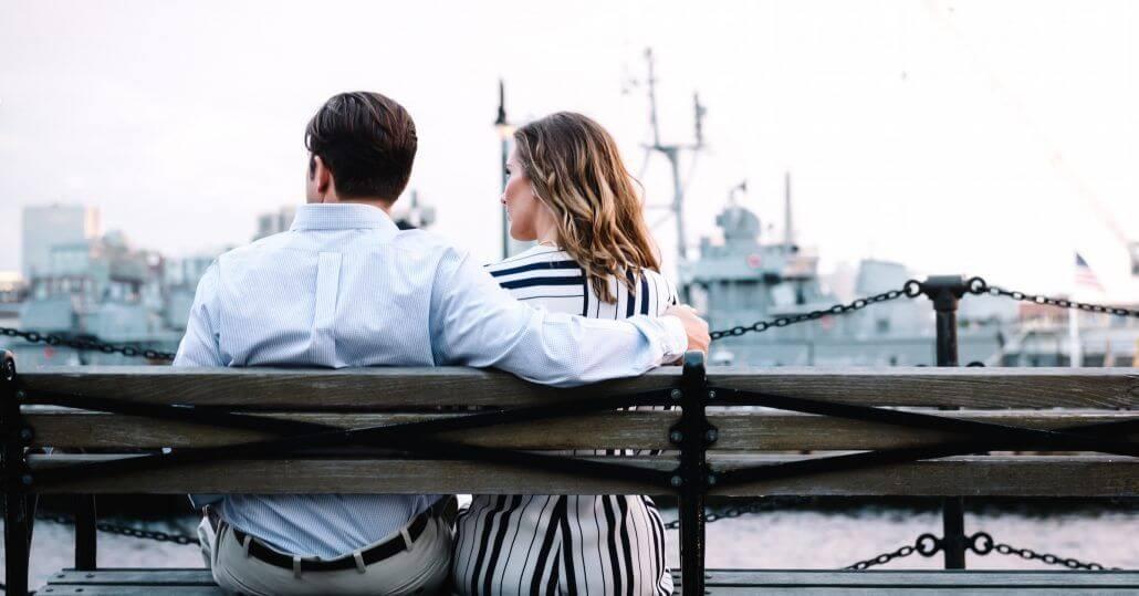 Billigste Online-Dating uk