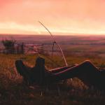 Die Kunst des alleine seins