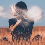 Einfach und schnell innere Ruhe finden
