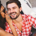 10 Fragen, die du bei deinem ersten Date stellen solltest
