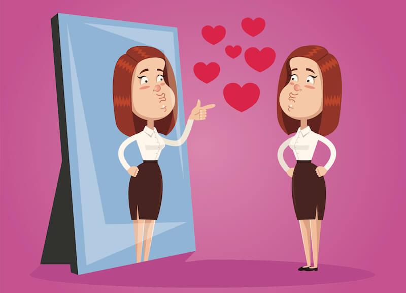 entscheidungen treffen: Ist Kopf oder Herz besser?