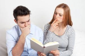 Zehn Möglichkeiten, um Ihre Datierung eines echten Menschen zu kennen