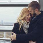 Die simple Lösung für 99% deiner Dating-Probleme