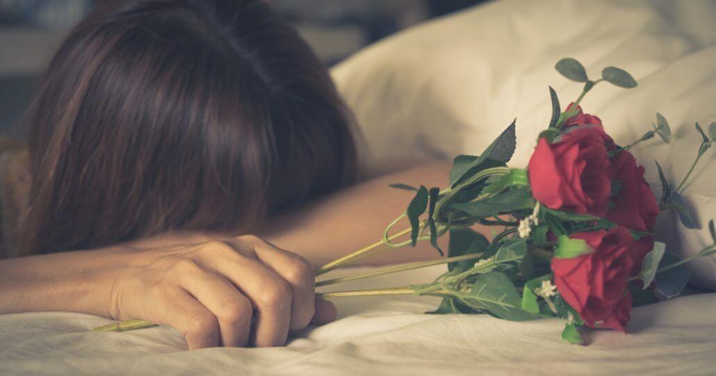 10 beste Dating-Tipps