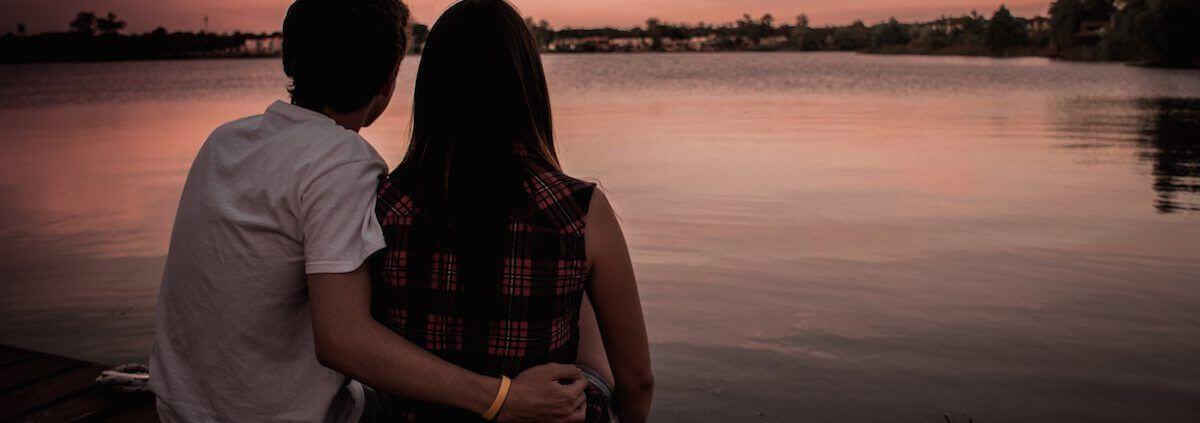 Vereintes Königreich Dating-Betrug