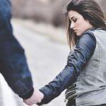 Warum du dich nicht auf eine On-Off Beziehung einlassen solltest