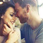 Partner finden: Begehst du diese 5 dummen Fehler?