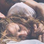 Was ist Liebe? Eine Antwort, die dein Leben für immer verändern wird