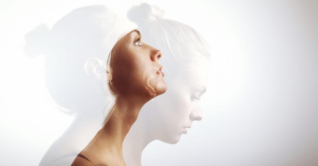 Warum positives Denken auch Nachteile hat