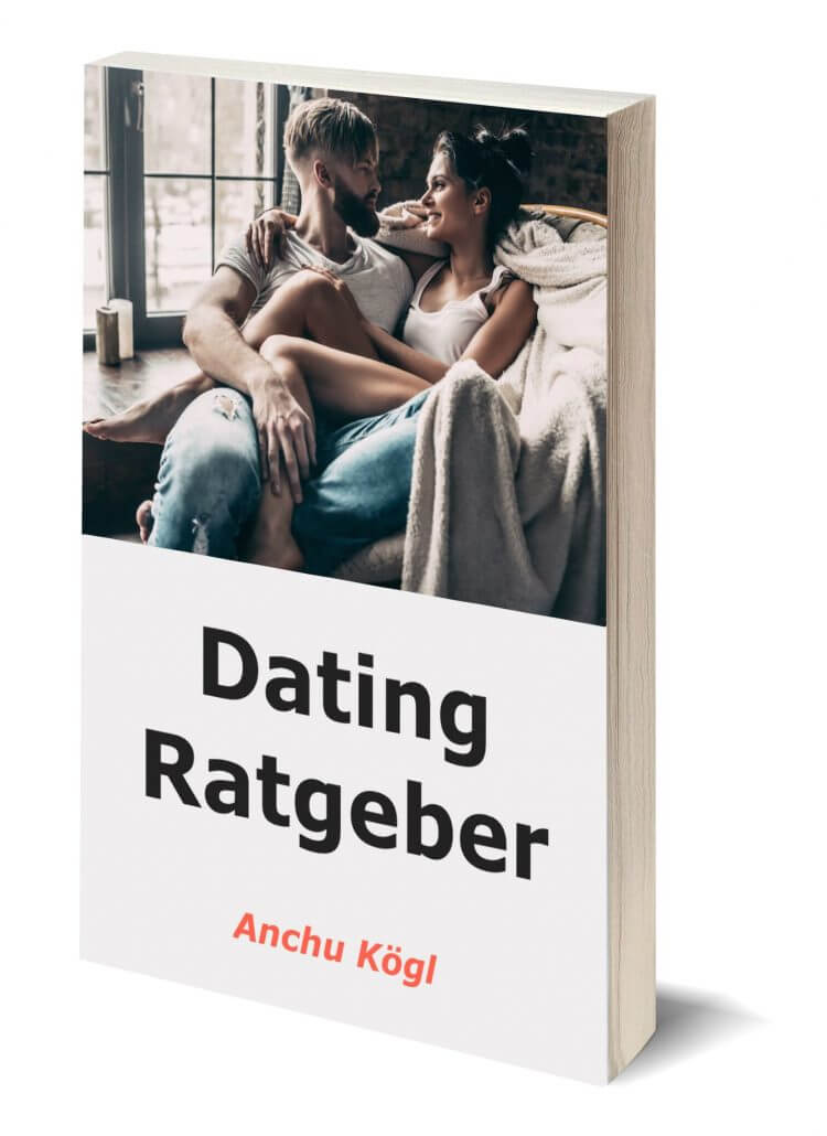 Dating-Ratgeber