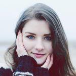 3 Dinge, die du tun kannst, um sofort glücklicher zu werden