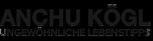 Anchu Kögl