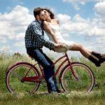 Die 7 besten Dinge, die du auf einem ersten Date machen kannst