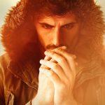 Mann verführen: Diese 5 Dinge machen dich unwiderstehlich