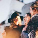 Negative Gedanken loswerden in 3 simplen Schritten