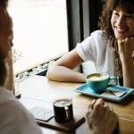 Die 5 besten Orte, um Frauen kennenzulernen