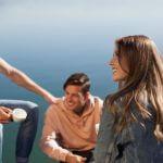 Neue Leute kennenlernen: Mit diesen 3 Tipps kannst du ganz einfach neue Leute treffen