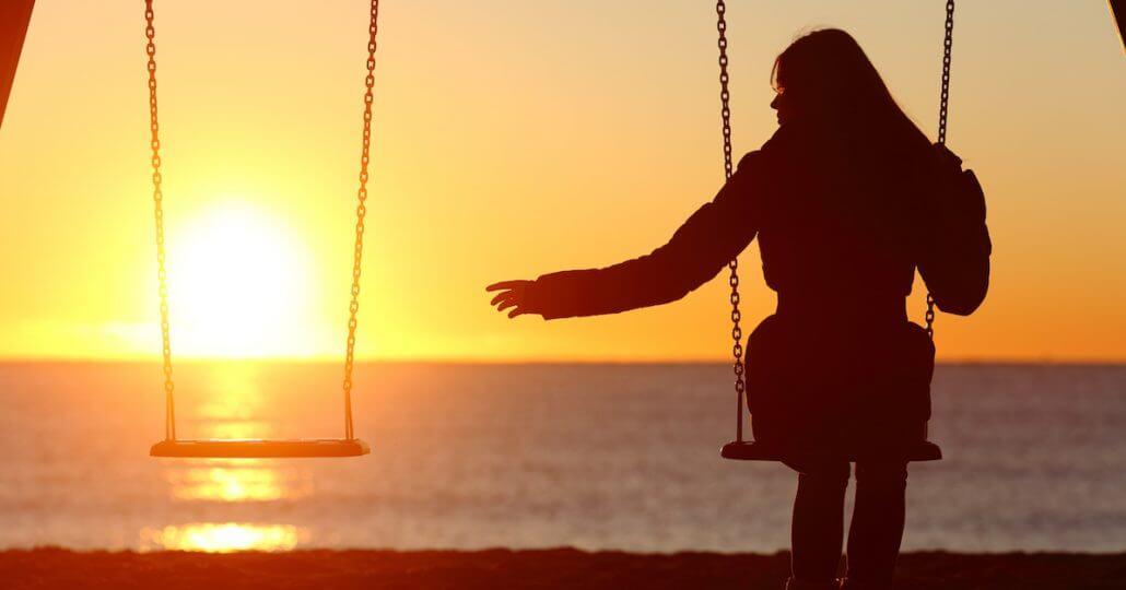 Was tun gegen Liebeskummer tipps gegen Liebeskummer