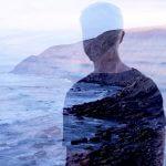 Lebensweisheiten: Diese 10 wichtigen Weisheiten solltest du kennen