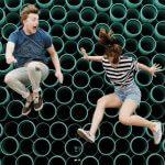 10 Dinge, die garantiert für gute Laune sorgen