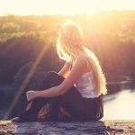 Innerer Frieden: Diese 5 Tipps helfen dir, ihn zu erlangen