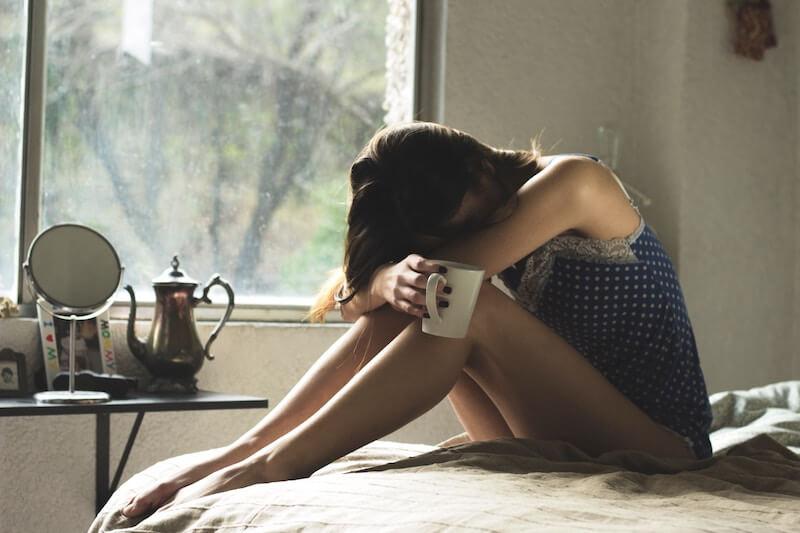 Schüchternheit überwinden