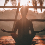 Zufrieden sein: In 5 simplen Schritten zu mehr Zufriedenheit im Leben