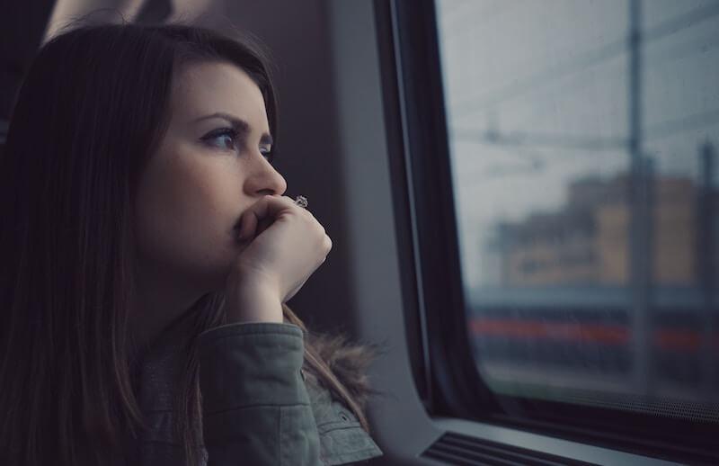 was tun gegen Einsamkeit