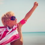 Selbstbewusster werden: Die ultimative Anleitung
