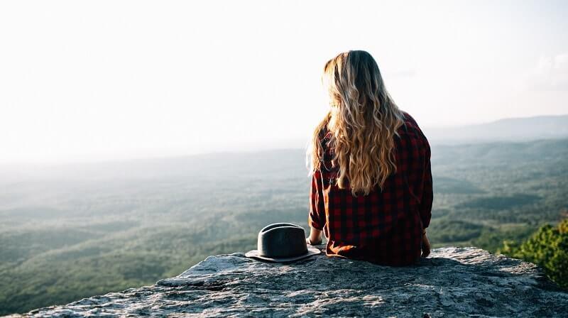 angst vor dem alleinsein nach trennung