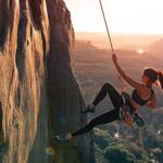 Selbstvertrauen stärken: Diese 3 Tipps funktionieren WIRKLICH