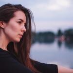 Bewusst leben – 10 Tipps für mehr Bewusstsein