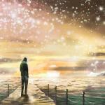 Was ist der Sinn des Lebens? So findest du deinen Lebenssinn
