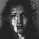 Gefühle zeigen – In 4 Schritten zur emotionalen Offenheit