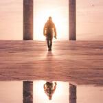 Authentisch sein – 7 Tipps um mehr du selbst zu sein