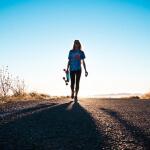 5 Tipps, mit denen du dein Selbstwertgefühl stärken wirst