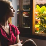 Ruhe bewahren – 5 Tipps für stressige Situationen