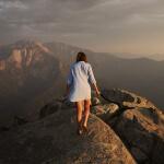 Vertrauen aufbauen in 3 simplen Schritten