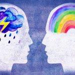 Negative Gedanken loswerden: 5 wirksame Tipps, wenn du zu oft negativ denkst