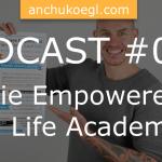 Empowered Life Academy: Was dich erwartet