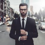 Mentale Stärke trainieren: So wirst du unaufhaltbar