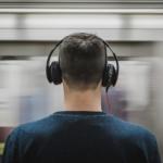 Selbstmotivation: 9 Techniken, um sich selbst zu motivieren (Anleitung)