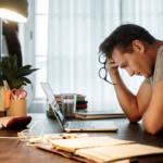 Ständig müde und schlapp? Die 7 häufigsten Ursachen (und Lösungen)