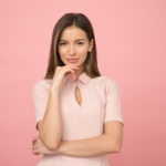 Selbstbewusstsein aufbauen – 10 Tipps für deinen Erfolg