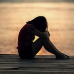8 Gründe, warum du unglücklich bist (und was du dagegen tun kannst)