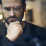 Mentaltraining: Nutze die Macht deiner Gedanken