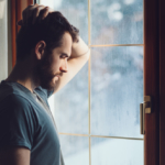 Ich bin traurig! Mit diesen 5 Tipps findet du neue Lebensfreude
