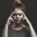 Positiv denken lernen in 5 simplen Schritten (2019)