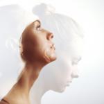 Negative Glaubenssätze auflösen (4 psychologisch erprobte Schritte)